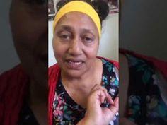 BBG Showing other Polynesians how to cut corners with eyemakeup. Bbg, Eyebrows, Eye Makeup, Fashion, Makeup Eyes, Moda, Eye Brows, Fashion Styles, Eye Make Up