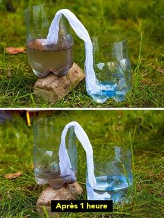 11 Wilderness Survival Tips – Filter dirty water using a t-shirt. 11 Wilderness Survival Tips – Filter dirty water using a t-shirt. Camping Survival, Survival Life Hacks, Survival Food, Homestead Survival, Wilderness Survival, Survival Prepping, Emergency Preparedness, Survival Quotes, Survival Shelter