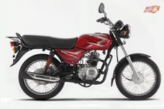 Bajaj CT100B launched for INR 35,000 (on-road)http://motoroctane.com/news/24860-bajaj-ct100b-launched-for-inr-35000-on-road