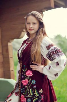 Models ukraine teen young