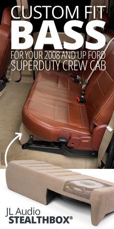 Strange 81 Best Chevy Ssr Images Chevy Ssr Chevy Chevrolet Machost Co Dining Chair Design Ideas Machostcouk