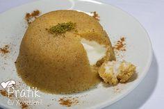 dondurmali-irmik-helvasi
