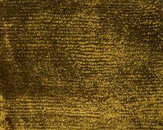WILLY OR  Sélection de tapis haut de gamme dans des qualités brillantes et soyeuses. Noués main, dimensions sur mesure, coloris existant ou au choix dans notre gamme.