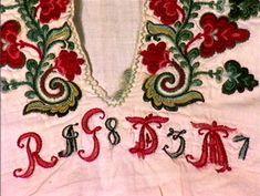 Bohemian Rug, History, Historia