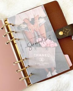 Types Of Pins, Planner Inserts, Having A Bad Day, Classy And Fabulous, Get Over It, Paper Design, Balloons, Planner Organization, Bullet Journals