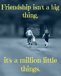 11 Best Childhood Friendship Quotes Images Friendship Quotes
