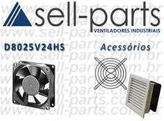 micro-ventiladores-D8025V24HS