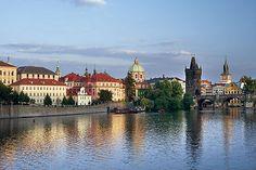 Praga-rio