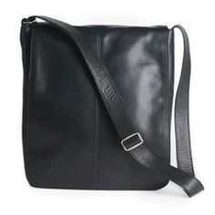 Business accessories and backpacks crafted with durable leather and ample space to keep you secure and organized. Cowhide Leather, Leather Men, Snap Bag, Wall Pockets, Briefcase, Leather Backpack, Messenger Bag, Satchel, Backpacks