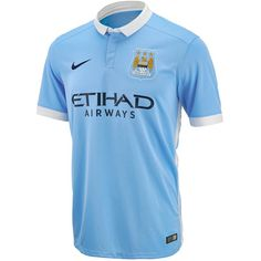 568f0df10dc 7 Best MANCHESTER CITY 16 17 SOCCER JERSEY TRACK SUIT TRAINING ...