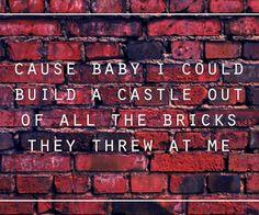 1989 lyrics taylor swift new romantics bonus track Taylor Swift Song Lyric Quotes, Music Lyrics, Music Quotes, Taylor Swift New, Taylor Swift Quotes, Taylor Taylor, New Romantics Lyrics, Taylor Lyrics, We Will Rock You