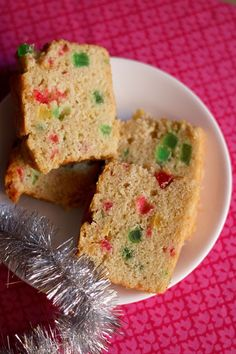 eggless tutti frutti cake - another of those favorite christmas cake recipes which is made without eggs and is moist, soft and light.    to make this tutti frutti cake, i have used my eggless vanilla cake