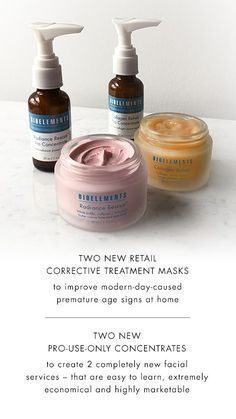 39 Best Professional Skin Care Lines Images Skin Care Organic Skin Care Professional Skin Care Products Certified Organic Skin Care Organic Skin Care Brands