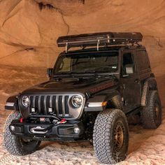 Save by Hermie Two Door Jeep Wrangler, Jeep Wrangler Rubicon, Jeep Wranglers, Jeep Jl, Jeep Truck, Auto Jeep, Jeep Rubicon Unlimited, Jeep Decals, Jeep Camping