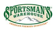Sportsman's Warehouse Home