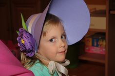 Toddler Crafts, Diy And Crafts, Blog, Places, Manualidades, Hat, Summer, Art Projects For Toddlers, Blogging