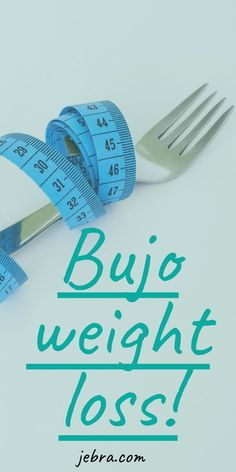 Learn how to use your bullet journal to lose weight and get fit. Bujo food and fitness logs work! Bullet Journal To Lose Weight, Bullet Journal Diy, Bullet Journal Contents, Bullet Journal Tracker, Bullet Journal How To Start A, Bullet Journal Layout, Bullet Journal Inspiration, Bullet Journals, Journal Ideas