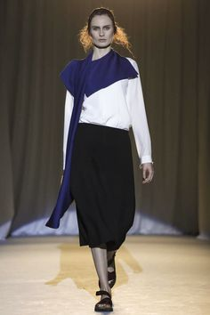 Musso Ready To Wear Fall Winter 2014 Milan - NOWFASHION