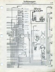 thesamba wiring diagram thesamba image wiring diagram 1971 vw karmann ghia wiring diagram thesamba com karmann ghia on thesamba wiring diagram
