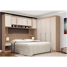 Cupboard Design For Small Bedroom Enchanting Home Design Bedroom Cupboard Design Ideas Wooden Cupboard Designs Review