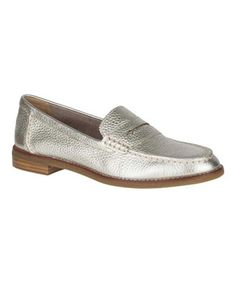 870c86990 SPERRY Sperry Top-Sider Women s Seaport Penny Loafer.  sperry  shoes    Sperrys