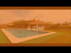 Video V 0348