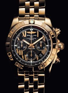 Breitling Watches | Replica Breitling watches:++ Follow us on G+ -- https://plus.google.com/u/0/+Bulgarianmod - all black watches for men, male watches online, steel watches *ad