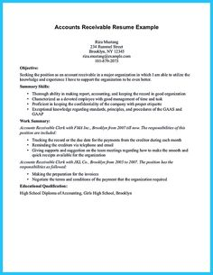 Examples Of A Summary For A Resume Simple Pinhired Design Studio On Resume Writing  Pinterest  Resume .