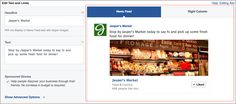 facebook ads examples - Google Search Best Facebook, Edit Text, Say Hi, Ads, Dinner, Google Search, Food, Dining, Food Dinners