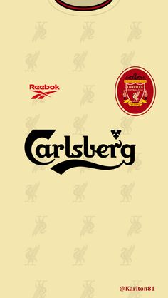 Image result for retro liverpool kit wallpaper
