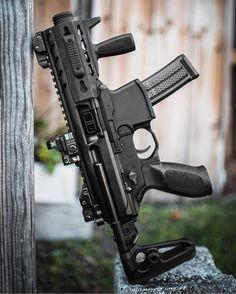 Is that a gun in your pocket or... Via @realdirtyharry pocket bae