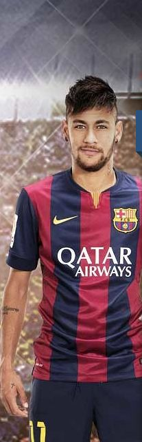 neymar jr #neymar #fcb #futbol Neymar Jr, Good Soccer Players, Football Players, Lionel Messi, Neymar Barcelona, Barcelona Football, Paris Saint Germain Fc, Neymar Brazil, Sport