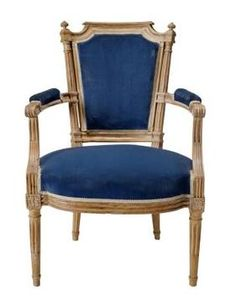 Cane-back chairs -- both dining and occasional -- are common finds when you're shopping for vintage furniture that doesn't yet qualify as antique. Though the chair frames frequently remain sturdy and intact, the cane doesn't always fare as well. Whether it's damaged or just dated, changing the cane back to upholstery gives the chair an entirely new look.