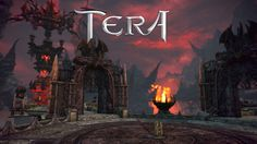 TERA wird auch in Europa Free-to-play