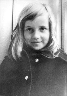 Lady Diana Childhood :: LadyDianaSpencer-Childhood54.jpg image by dawngallick - Photobucket