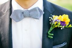 awesome bow tie