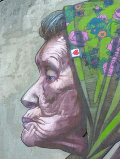 Artists : Etam Cru.detail