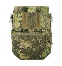 TMC Hydration Bladder Water Bladder 1.7L Tactical Vest Plate Carrier Paintball