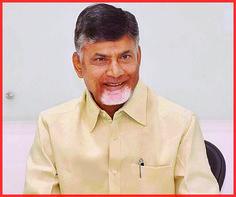 అమరవతల 'బల పలన' అమల - పరజశకత #Telugu