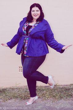 aussie curves plus size fashion blogger outfit curvy heels-5