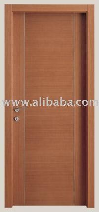 Top Quality Solid Wooden Doors - Buy Doors Wood Wooden Top Quality Product On…