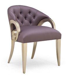 Boutique Vanity Chair 30-0073  Christopher Guy   NY Interior Designer Jared Epps jaredshermanepps.com