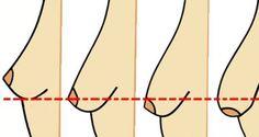 2-astuces-a-connaitre-pour-avoir-des-seins-fermes