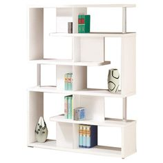 "Wade Logan Chantilly 63"" Cube Unit 