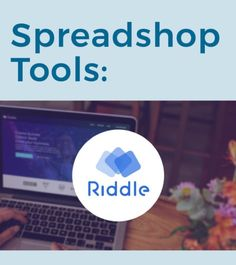 With Spreadshop you can create free online shop in no time. Make and sell custom merchandise on social media or start your own t-shirt business with no hassles. Make And Sell, How To Make, Free Online Shopping, Find People, Riddles, Followers, Cinema, Love You, Hacks