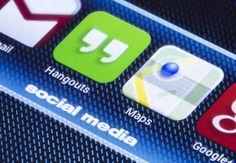 Saiba como usar o Hangout como uma ferramenta para o mercado imobiliário