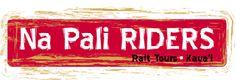 Touring the Sea Caves of Na Pali Coast | Na Pali Riders :: Raft Tours in Kauai, Hawaii