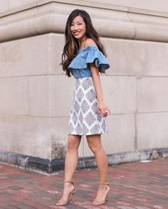 Boston, MA   classic style aficionado   CFA will travel for blog below snapchat: extrapetite