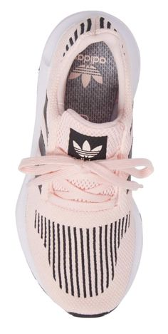 Cute adidas running shoes