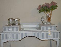 Renaissance Antiques, Furnture & Home Decor Entryway Tables, Antiques, Store, Furniture, Home Decor, Antiquities, Antique, Decoration Home, Room Decor